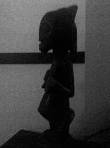 voodoo_drama